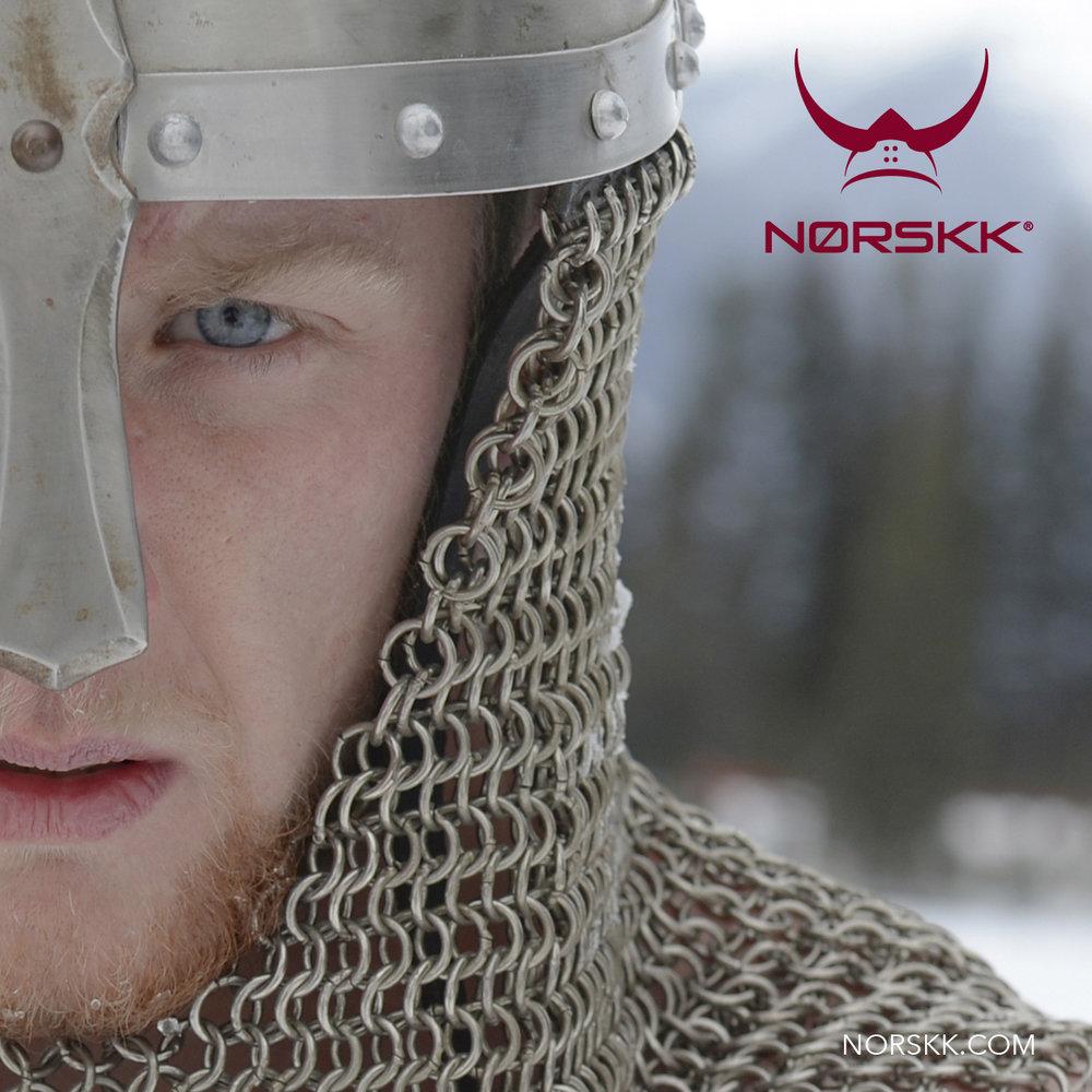 helmet_thor.jpg