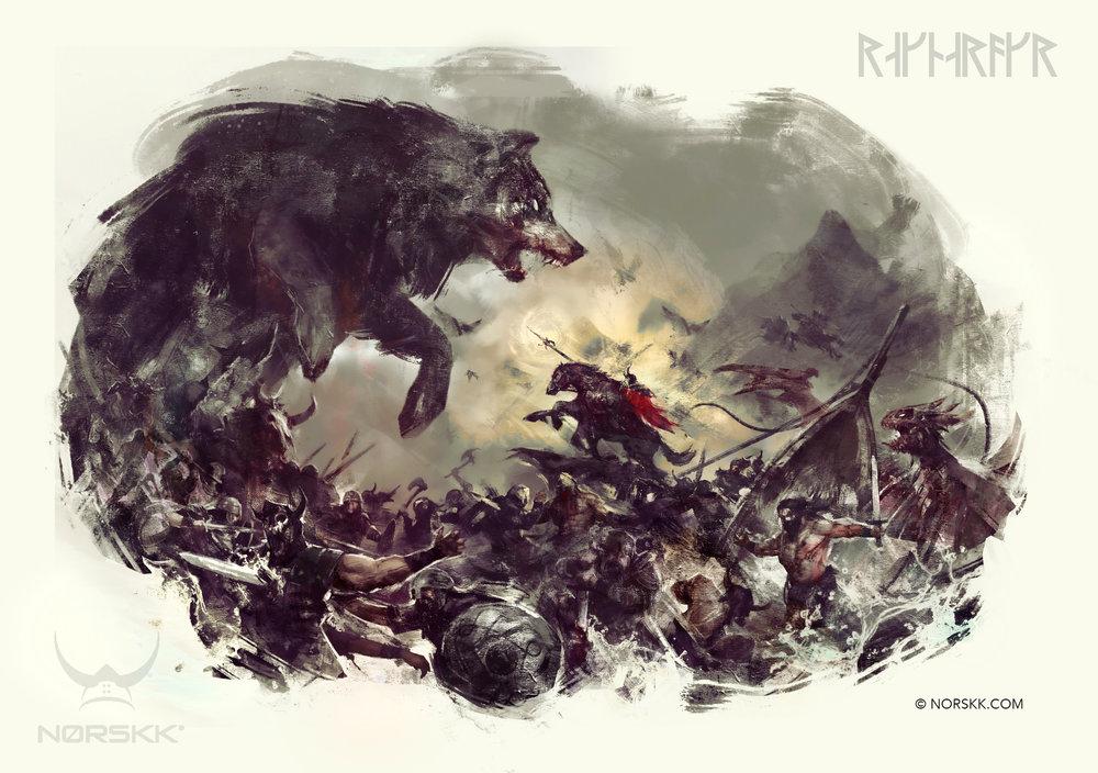 Ragnarokr.jpg