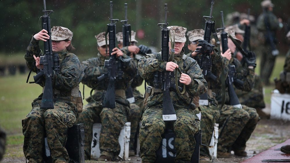 marines-12-26-13_wide-654cbcd8e40905e61a5f30508ca496fbe46033f5-s1500-c85.jpg