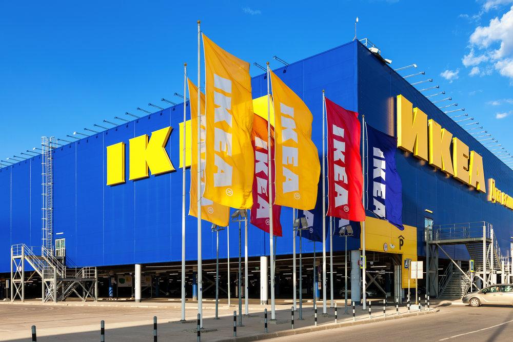 ikea-third-party-retail-websites.jpg