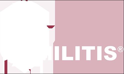 militis_g.png