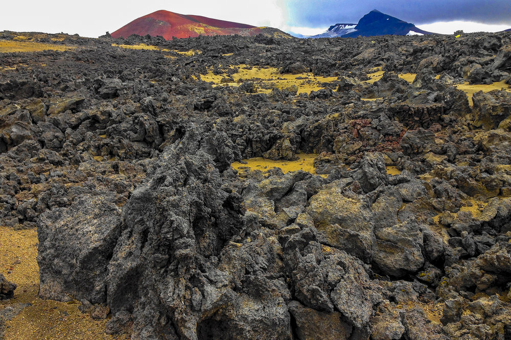 lava_field.jpg