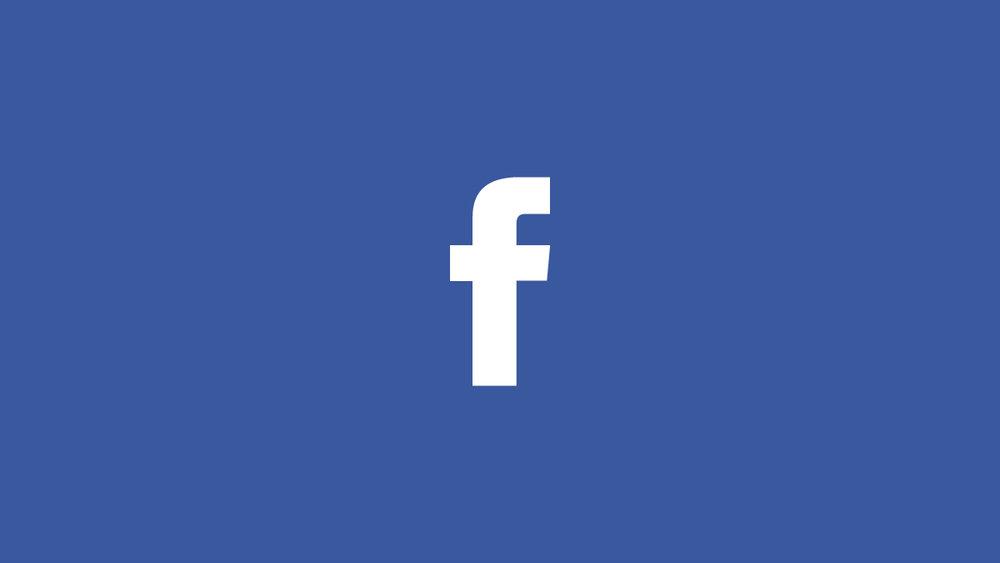 facebook-fb-alternate.jpg