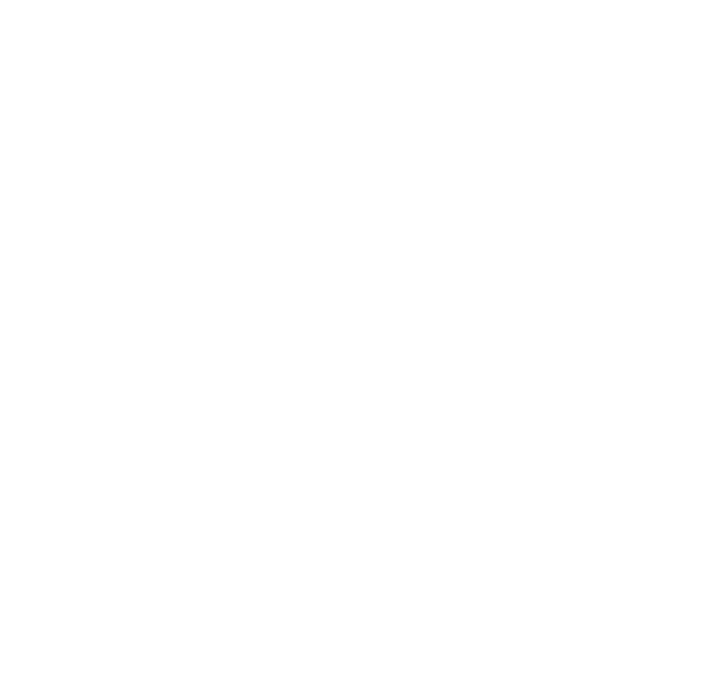 wolf_logo_space.png