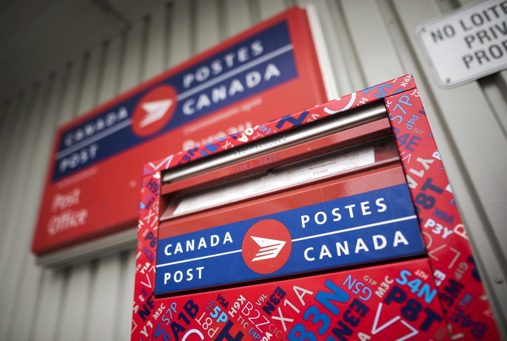 CanadaPost-boxes.jpg