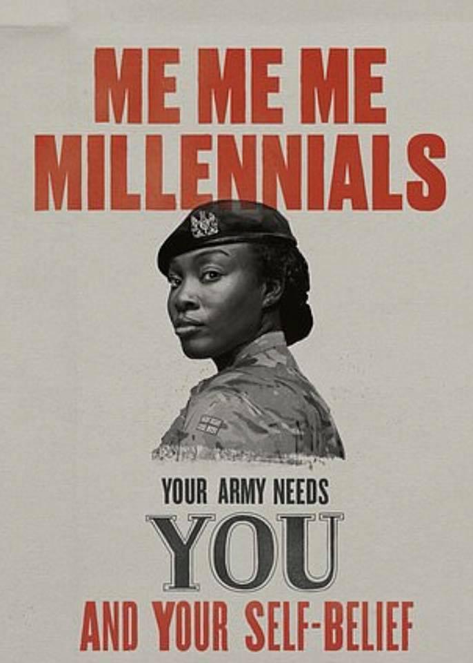 BritishArmy_ads_milenial.jpg
