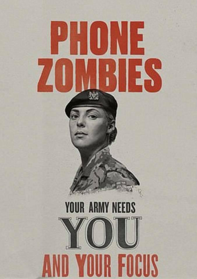 BritishArmy_ads_zombie.jpg