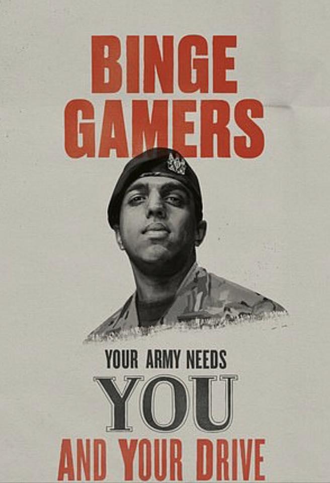 BritishArmy_ads_gamers.jpg