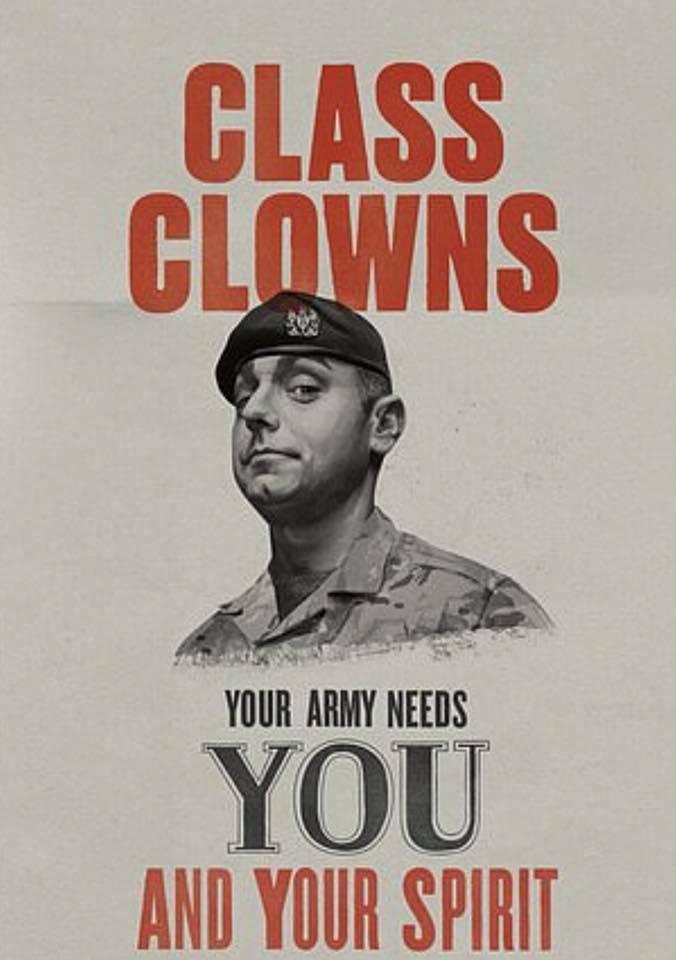 BritishArmy_ads_clown.jpg