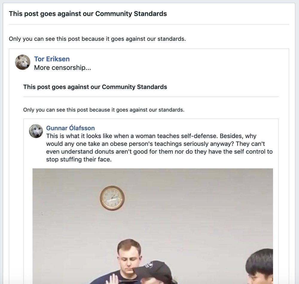 fb_censoring_censorship.jpg