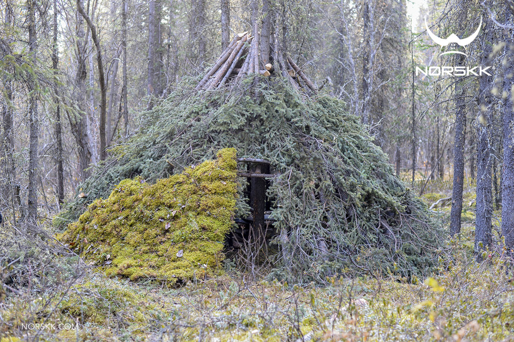 shelter_roundhouse26.jpg