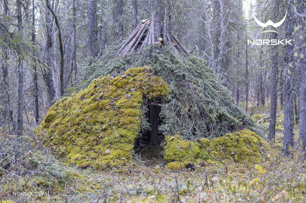 shelter_roundhouse28.jpg