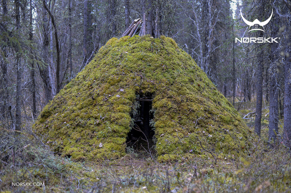 shelter_roundhouse34.jpg
