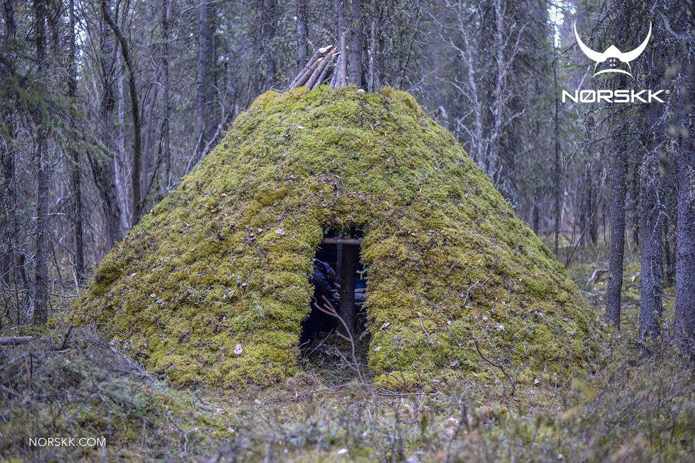 shelter_roundhouse36.jpg