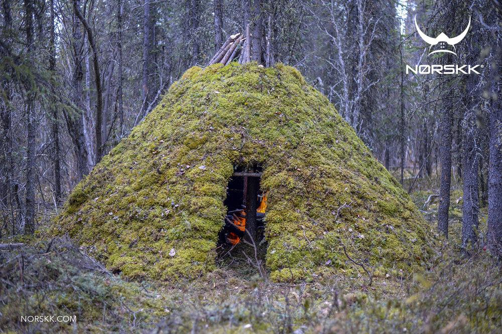 shelter_roundhouse38.jpg