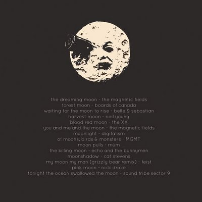 SONGS WITH MOON INSIDE.jpg