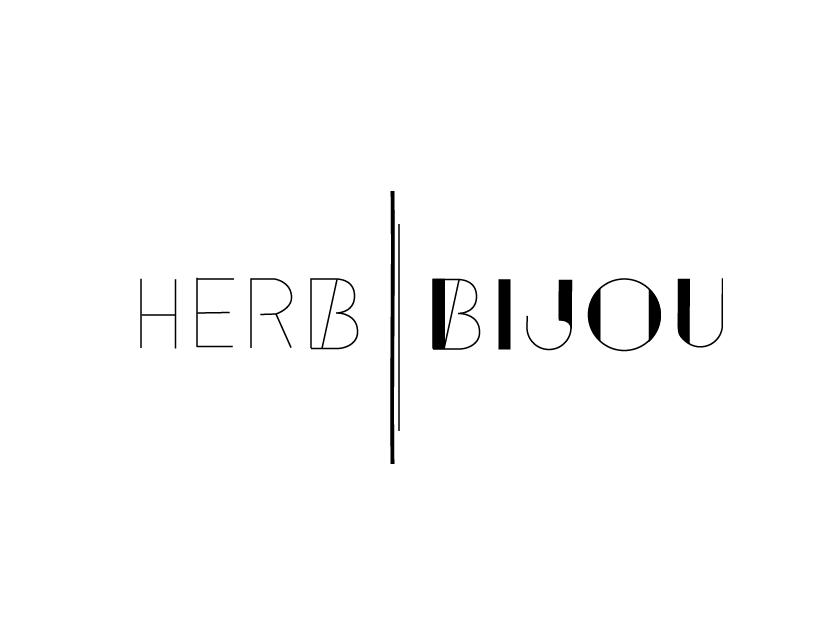 herb_bijou_logo.png