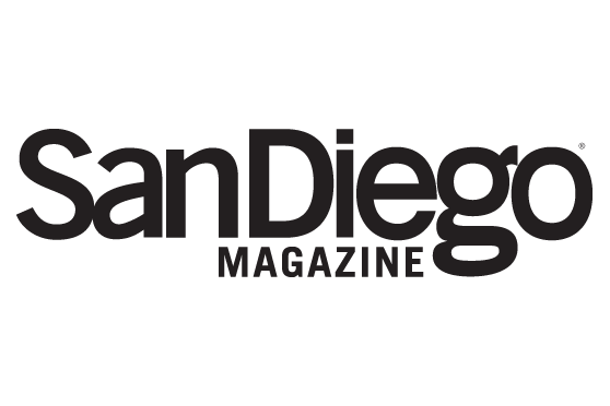 san-diego-magazine-logo-for-web.png
