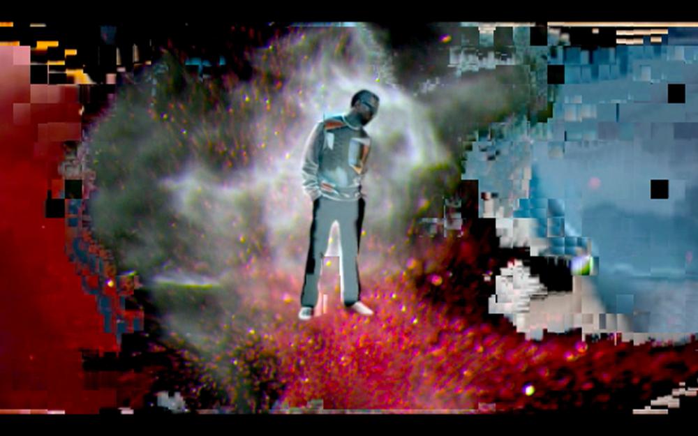 Screen shot 2012-06-22 at 3.59.57 PM.png