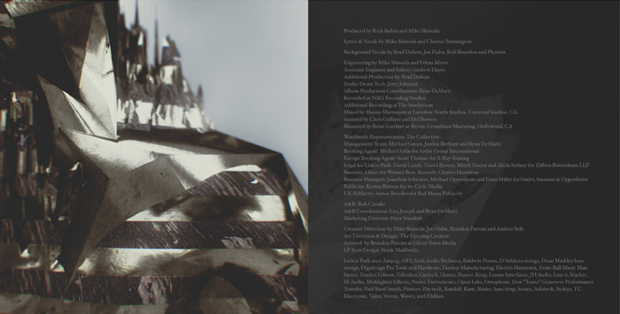 LP_LT_booklet_0001_Layer 11.jpg