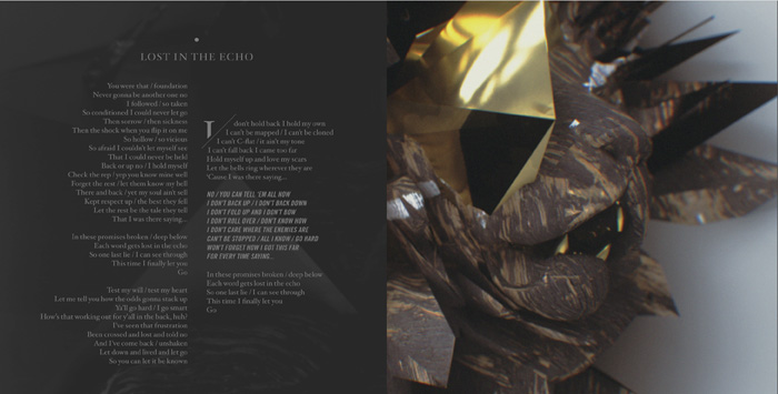 LP_LT_booklet_0009_Layer 3.jpg