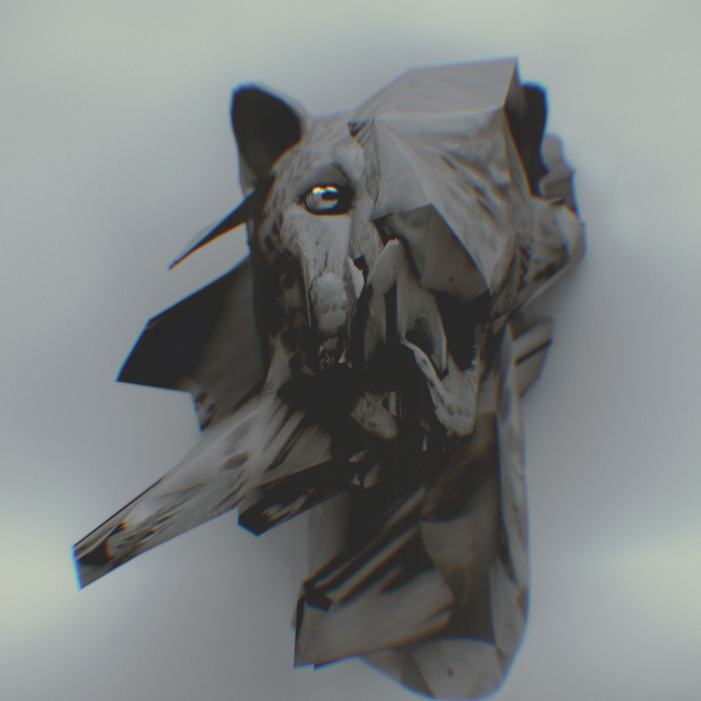 animal1.jpg