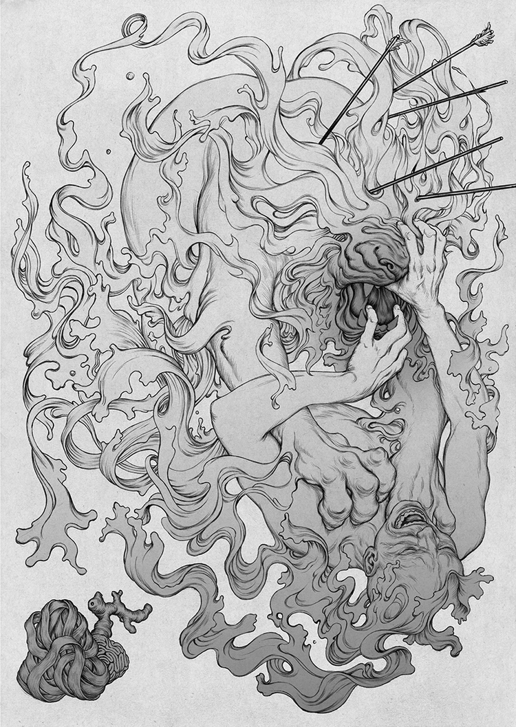 jamesjean-linkinpark-lion-hires.jpg