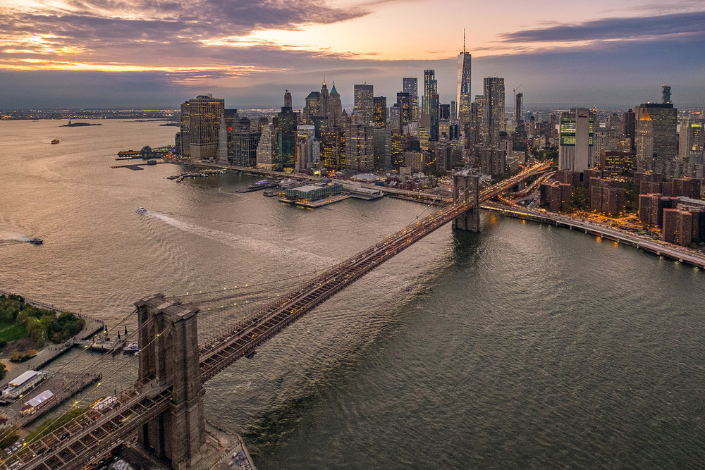 NYC2_web-1.jpg