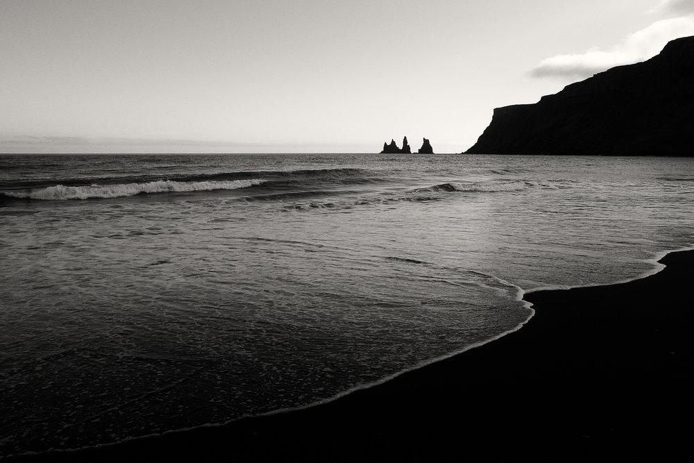 Iceland2-1.jpg