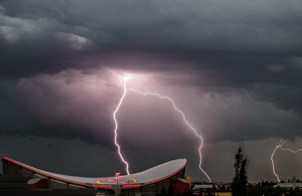 Lightning4-1.jpg