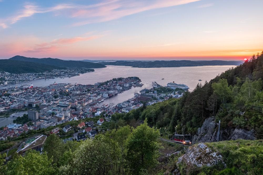 Scandinavia-6.jpg