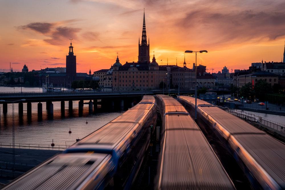 Scandinavia-12.jpg