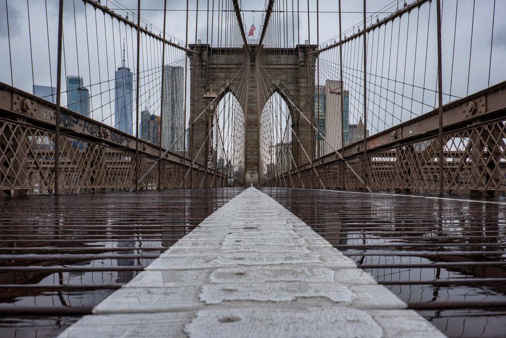 NYC2018-3.jpg