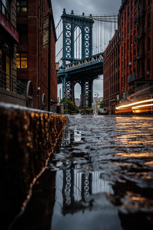 NYC2018-2.jpg