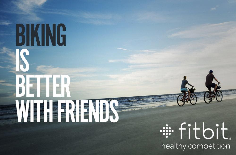 fitbitbikingfriend4done.jpg