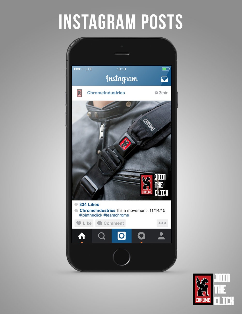 chromeiphoneinstagram.jpg