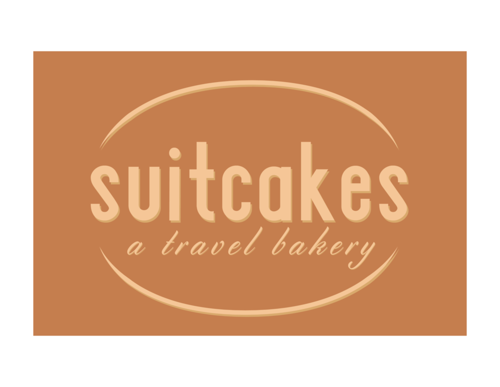 suitcakes-01.png