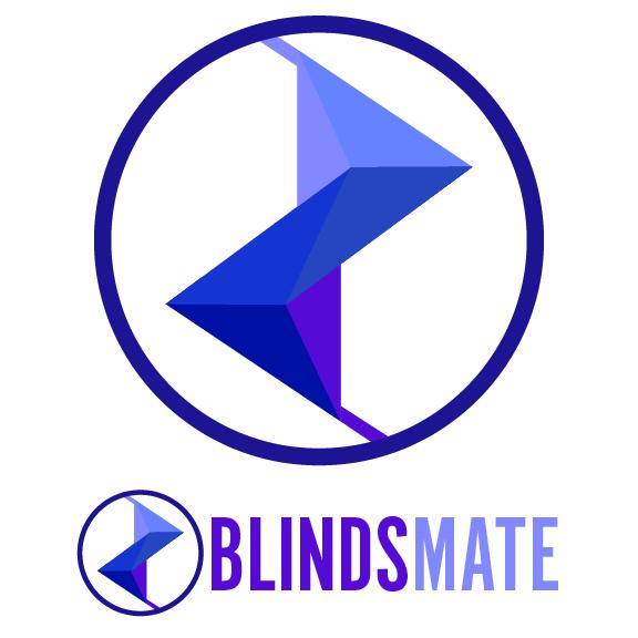 blindsmate-01.jpg