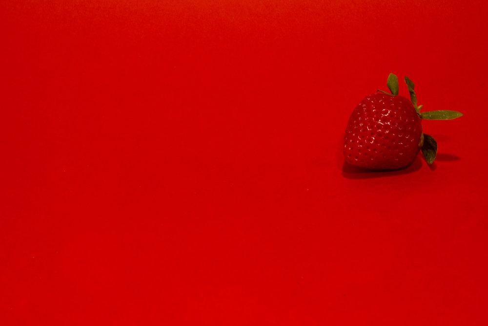 strawberryred+(1+of+1).jpg