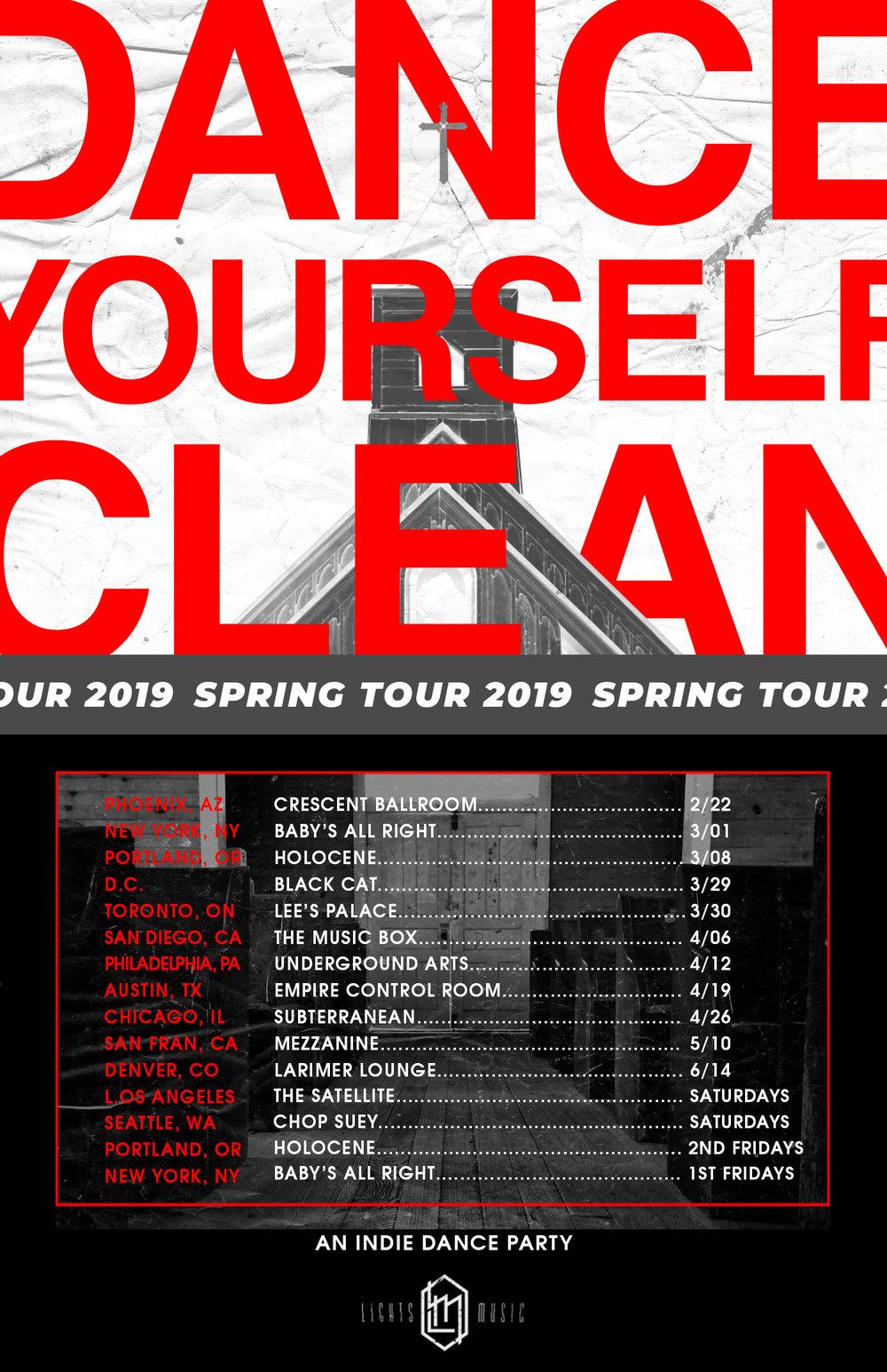 dyc_tour_poster.jpg