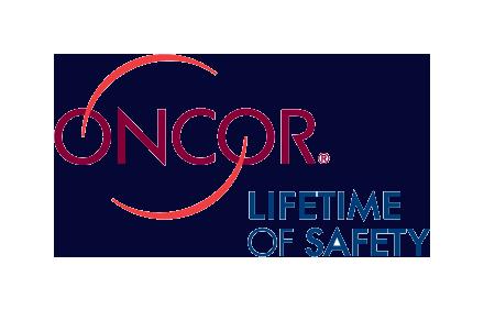 Oncor_Logo.jpg