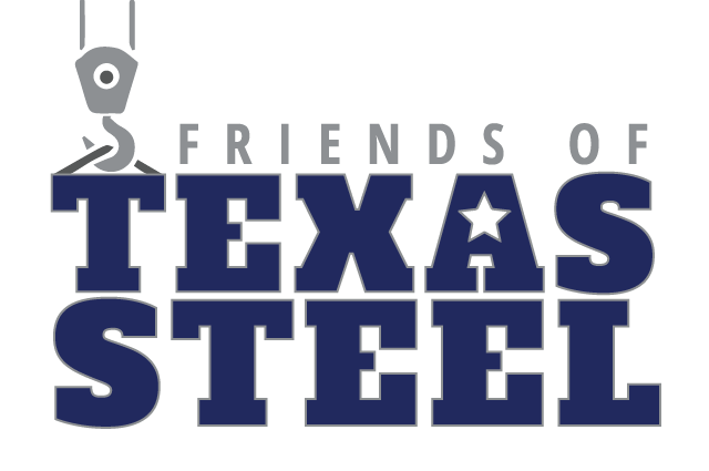 Texas Steel-03.png