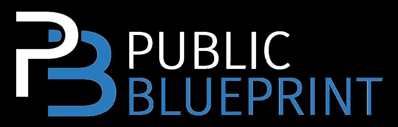 Press release veteran ted cruz staffer jon mcclellan joins public public blueprint malvernweather Image collections