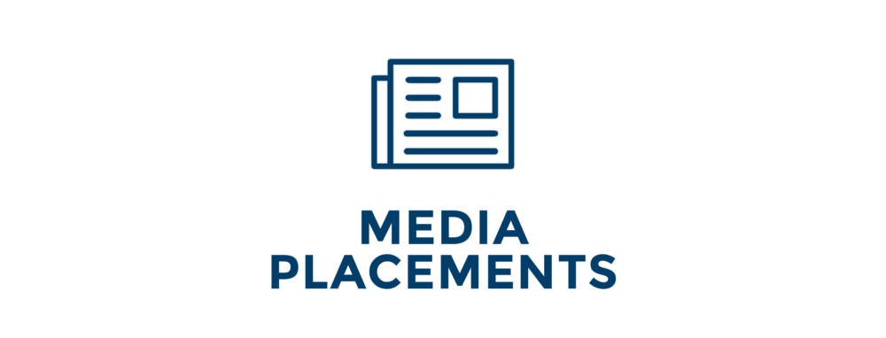 media-placemets.png