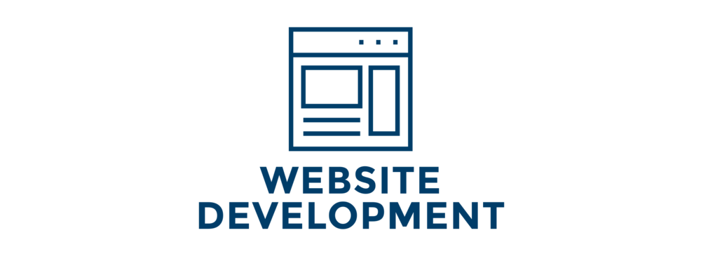 website-design-icon.png