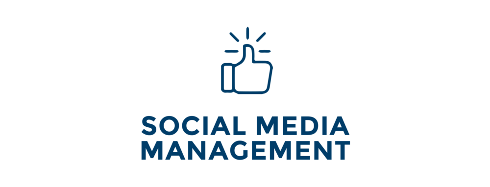 sm-management.png