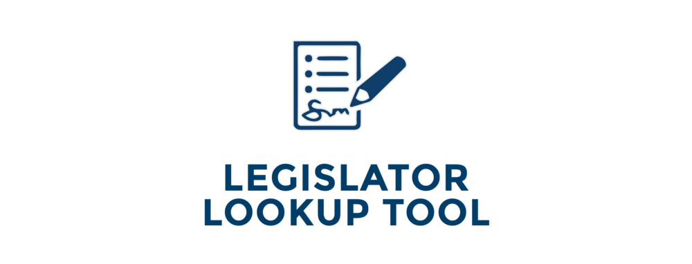 lookup-tool.png