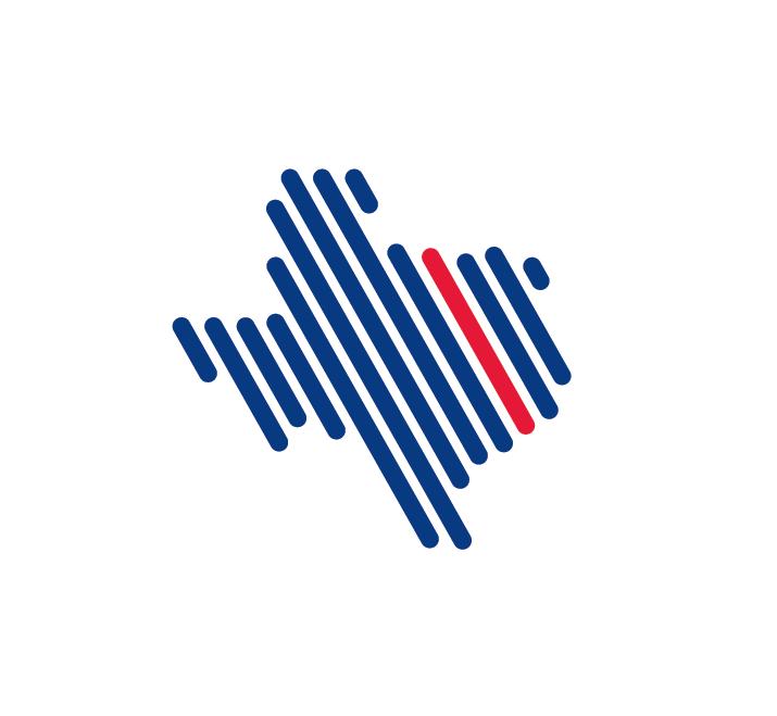 tc-logo-white-circle.png