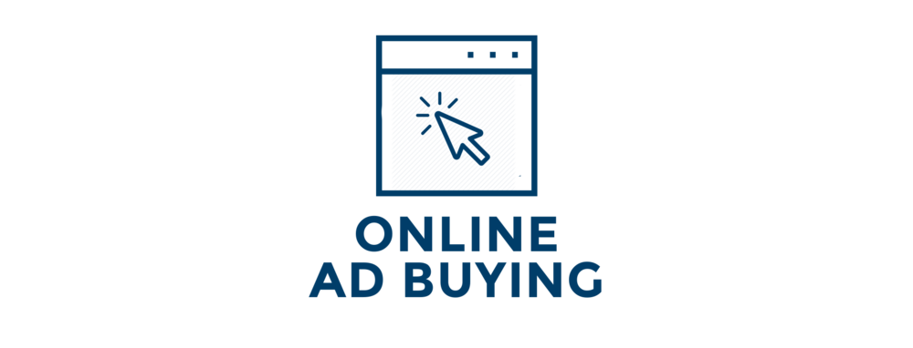 online-ad-buying.png