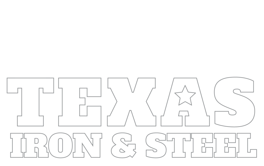 Texas Steel-white-05-05.png